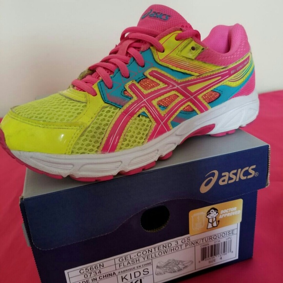 Chaussures Asics |Chaussures Asics | 11ba566 - bokep21.site